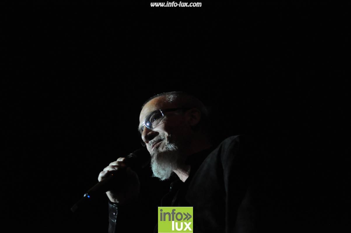images/2018vauxsursur/Pagny-concert/Florent-pagny160