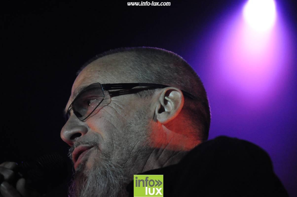 images/2018vauxsursur/Pagny-concert/Florent-pagny162