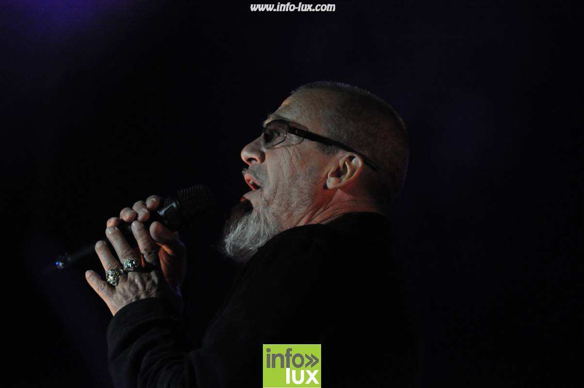 images/2018vauxsursur/Pagny-concert/Florent-pagny166