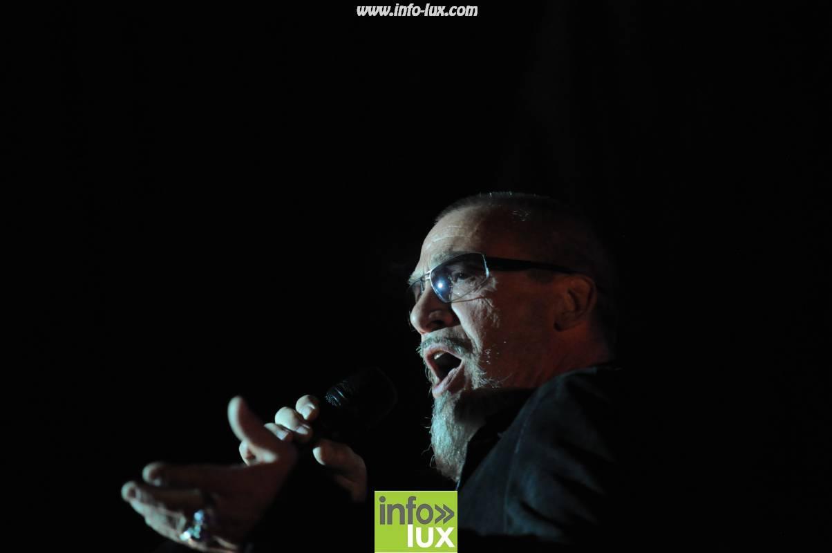 images/2018vauxsursur/Pagny-concert/Florent-pagny170