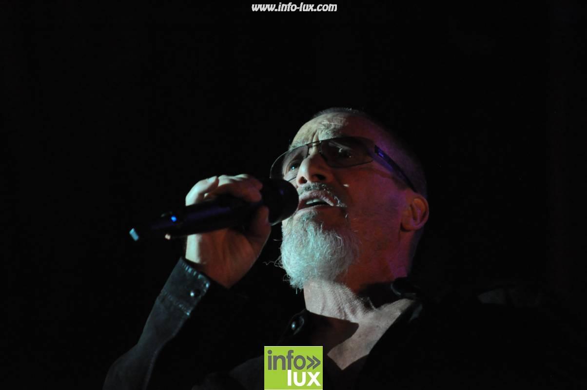 images/2018vauxsursur/Pagny-concert/Florent-pagny171