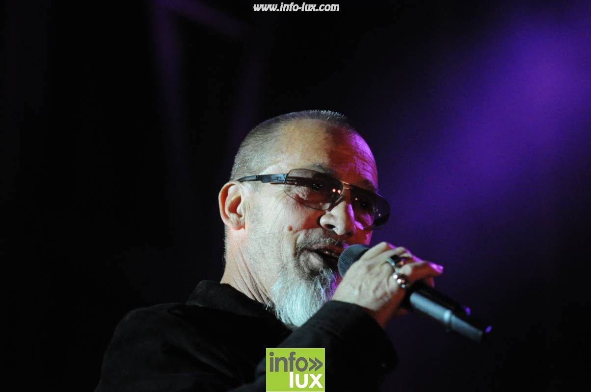 images/2018vauxsursur/Pagny-concert/Florent-pagny172