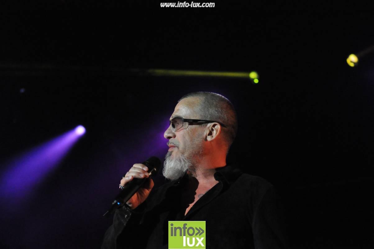 images/2018vauxsursur/Pagny-concert/Florent-pagny179
