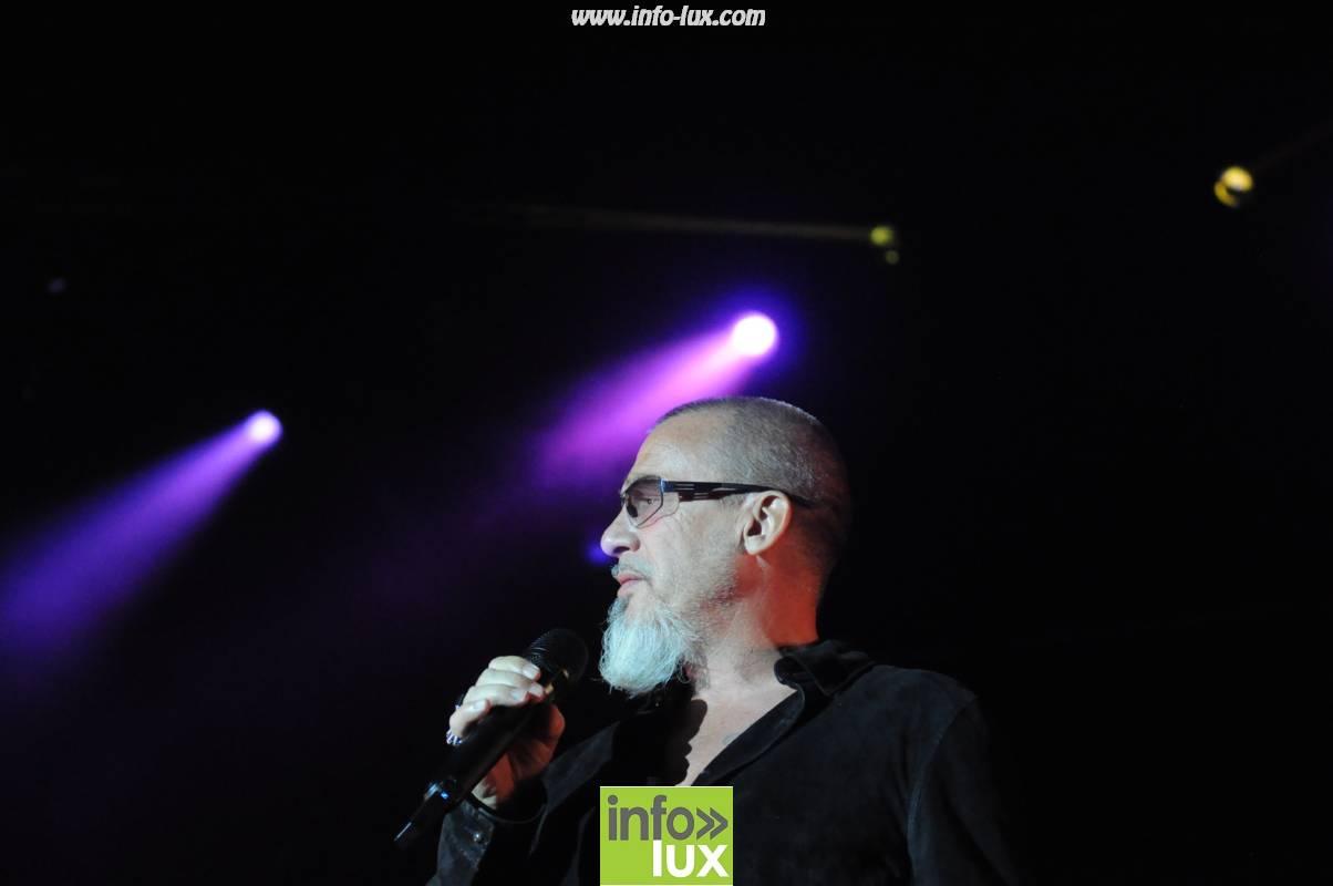 images/2018vauxsursur/Pagny-concert/Florent-pagny180