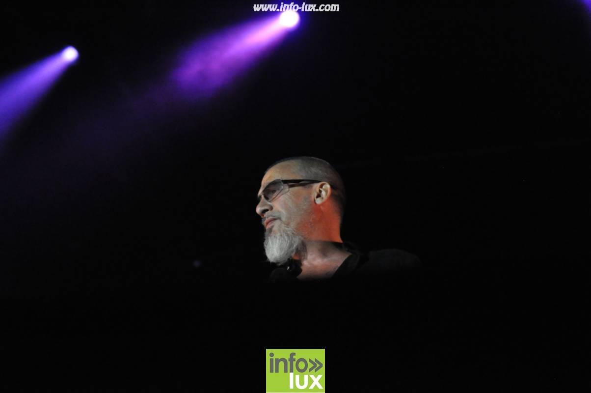 images/2018vauxsursur/Pagny-concert/Florent-pagny183