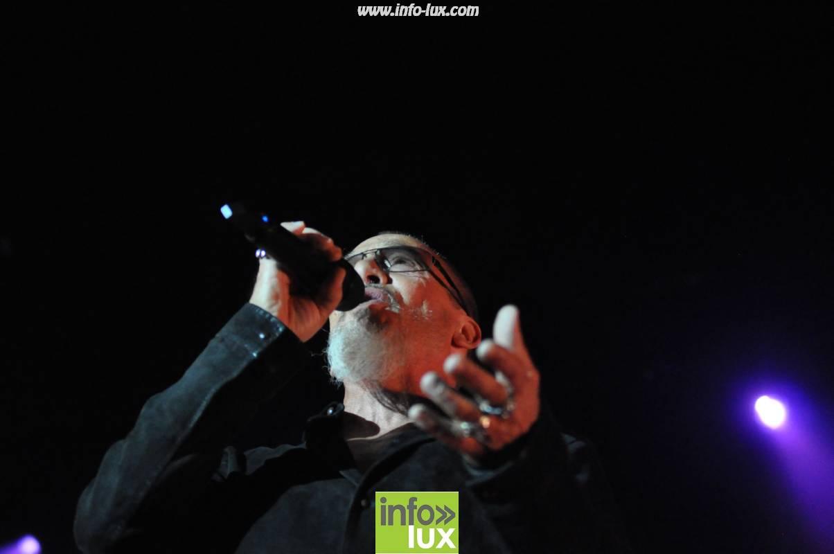 images/2018vauxsursur/Pagny-concert/Florent-pagny187