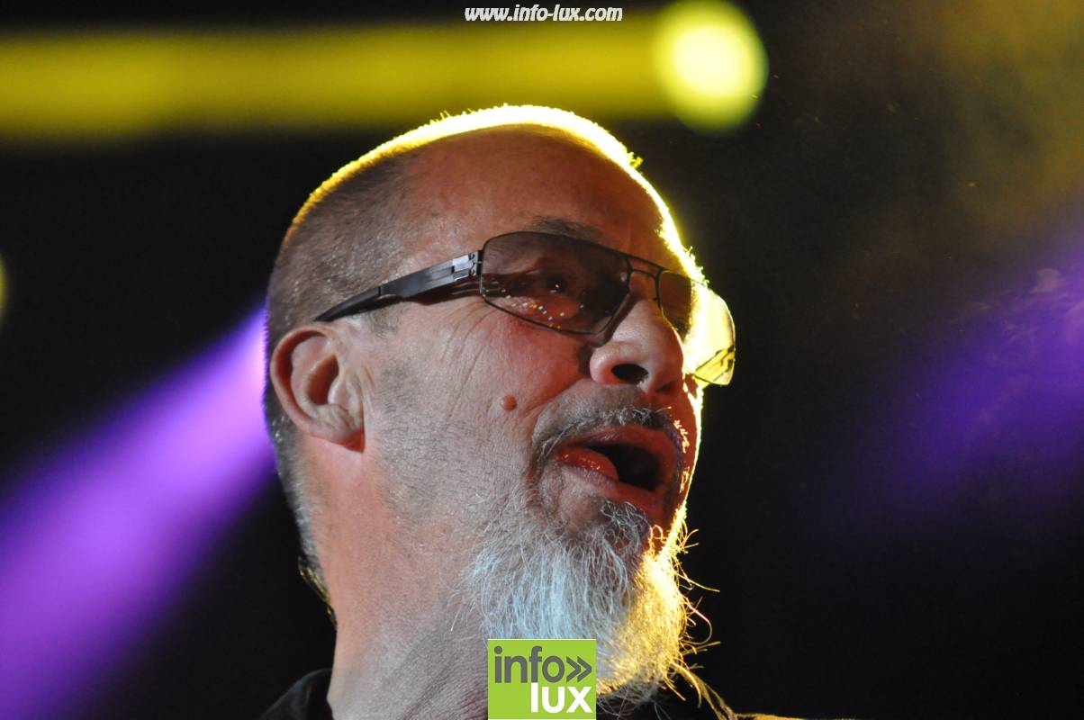 images/2018vauxsursur/Pagny-concert/Florent-pagny193