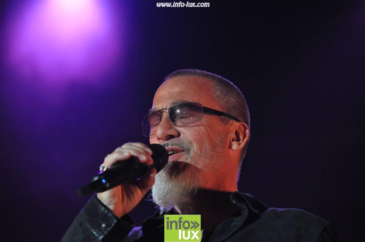 images/2018vauxsursur/Pagny-concert/Florent-pagny201