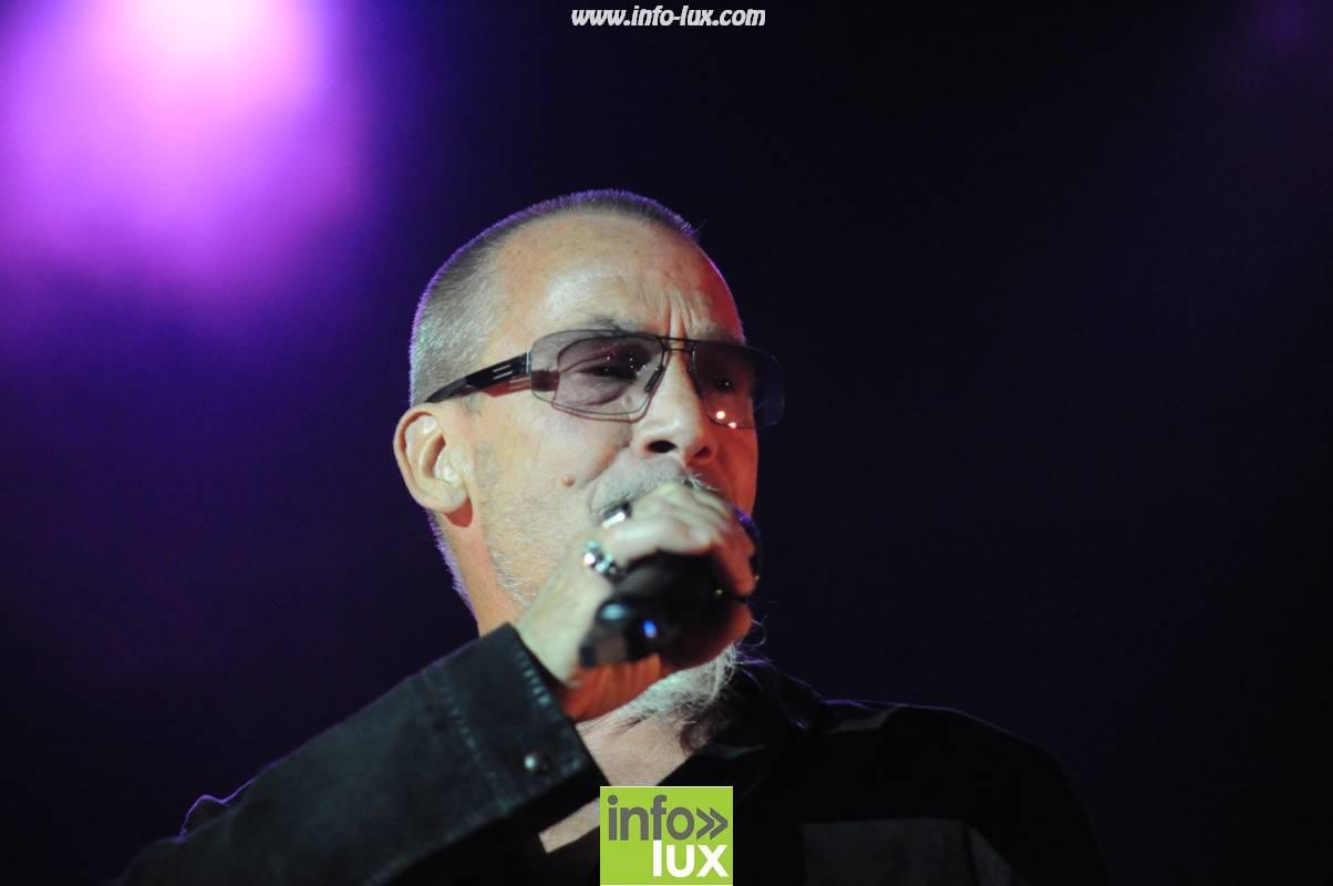 images/2018vauxsursur/Pagny-concert/Florent-pagny202