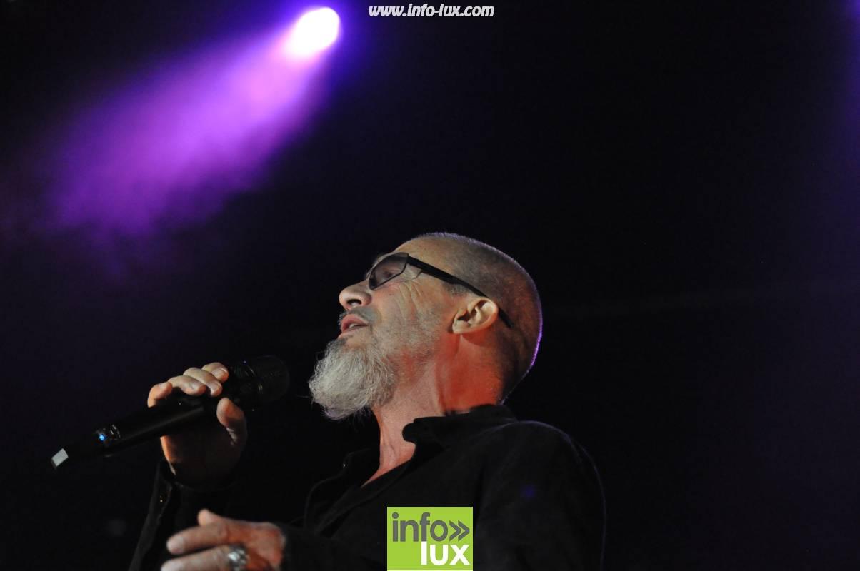 images/2018vauxsursur/Pagny-concert/Florent-pagny205