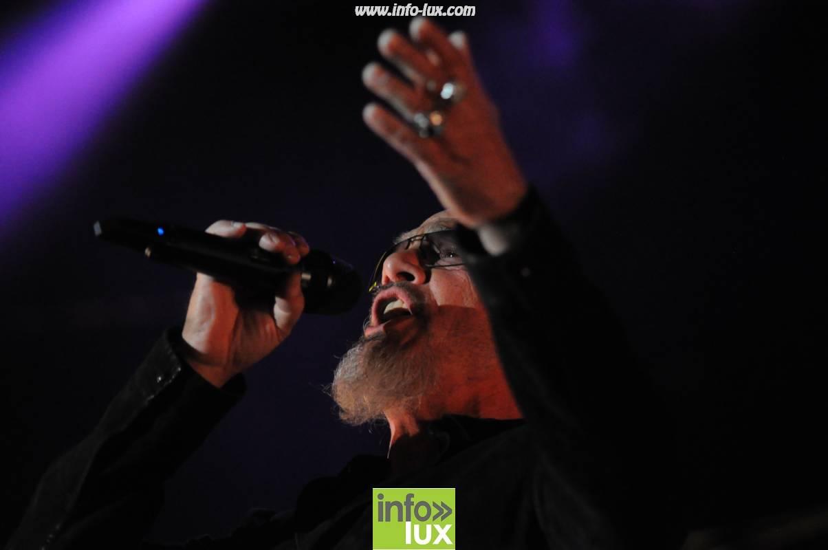 images/2018vauxsursur/Pagny-concert/Florent-pagny210