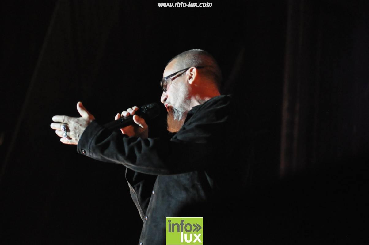 images/2018vauxsursur/Pagny-concert/Florent-pagny221