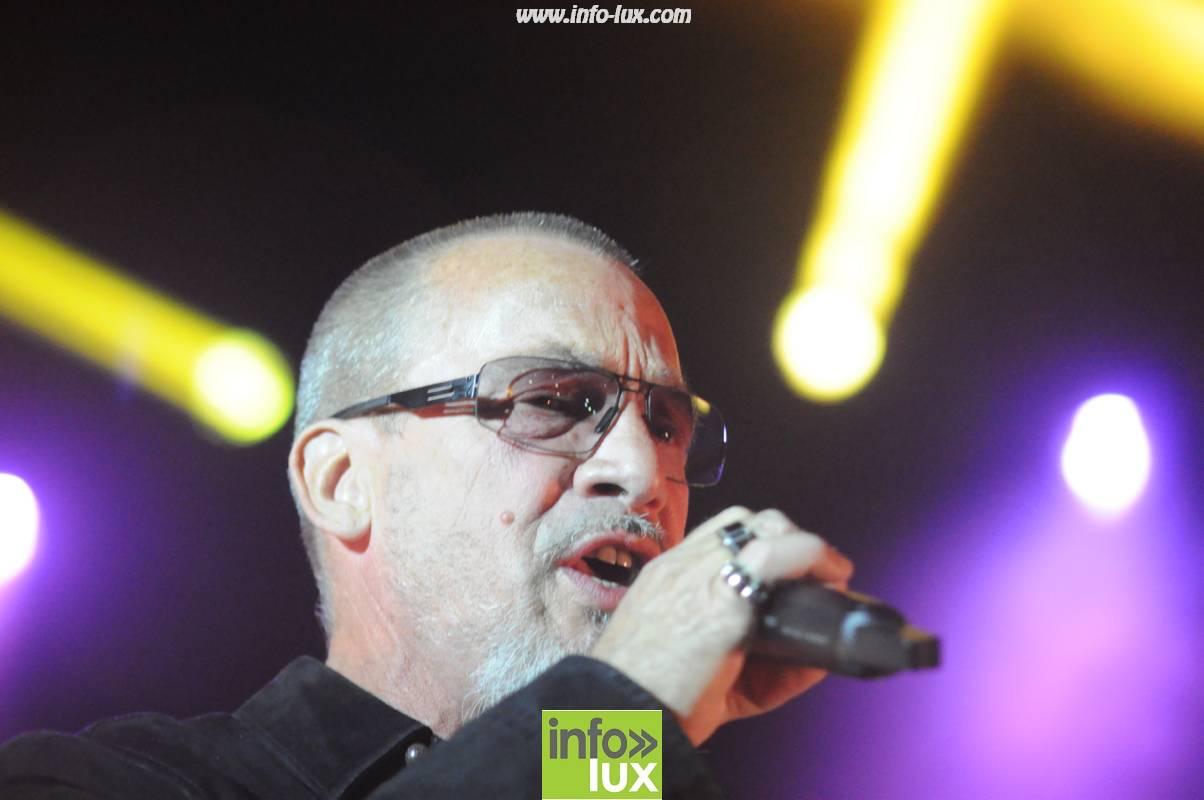 images/2018vauxsursur/Pagny-concert/Florent-pagny226