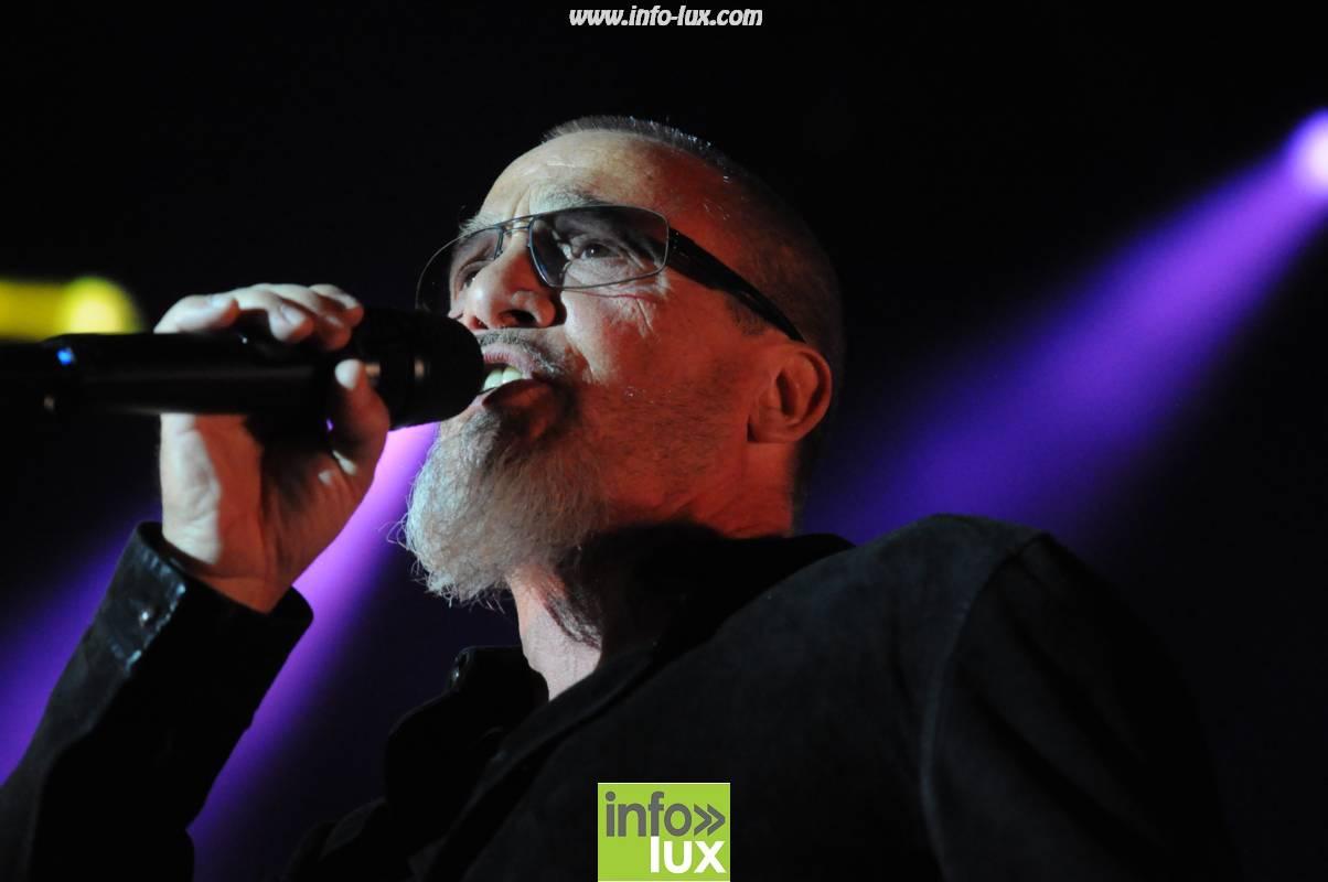 images/2018vauxsursur/Pagny-concert/Florent-pagny230