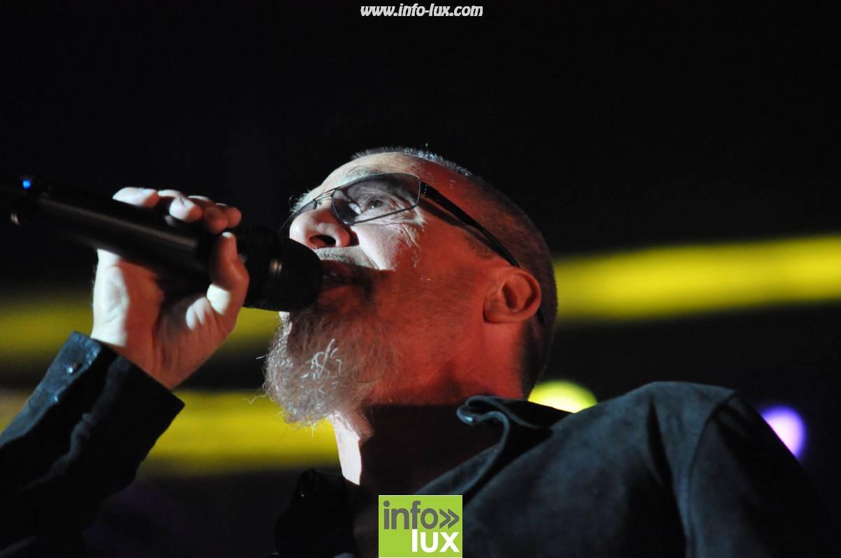 images/2018vauxsursur/Pagny-concert/Florent-pagny231