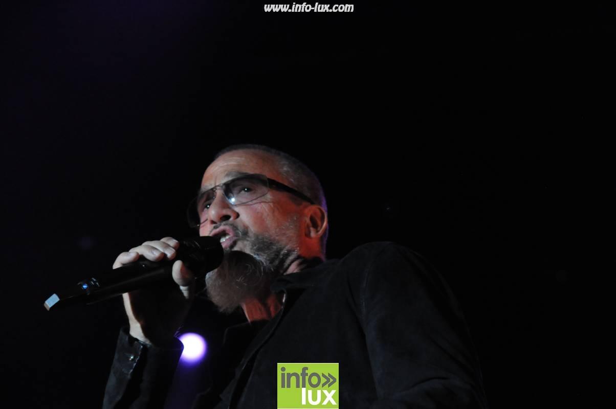 images/2018vauxsursur/Pagny-concert/Florent-pagny236