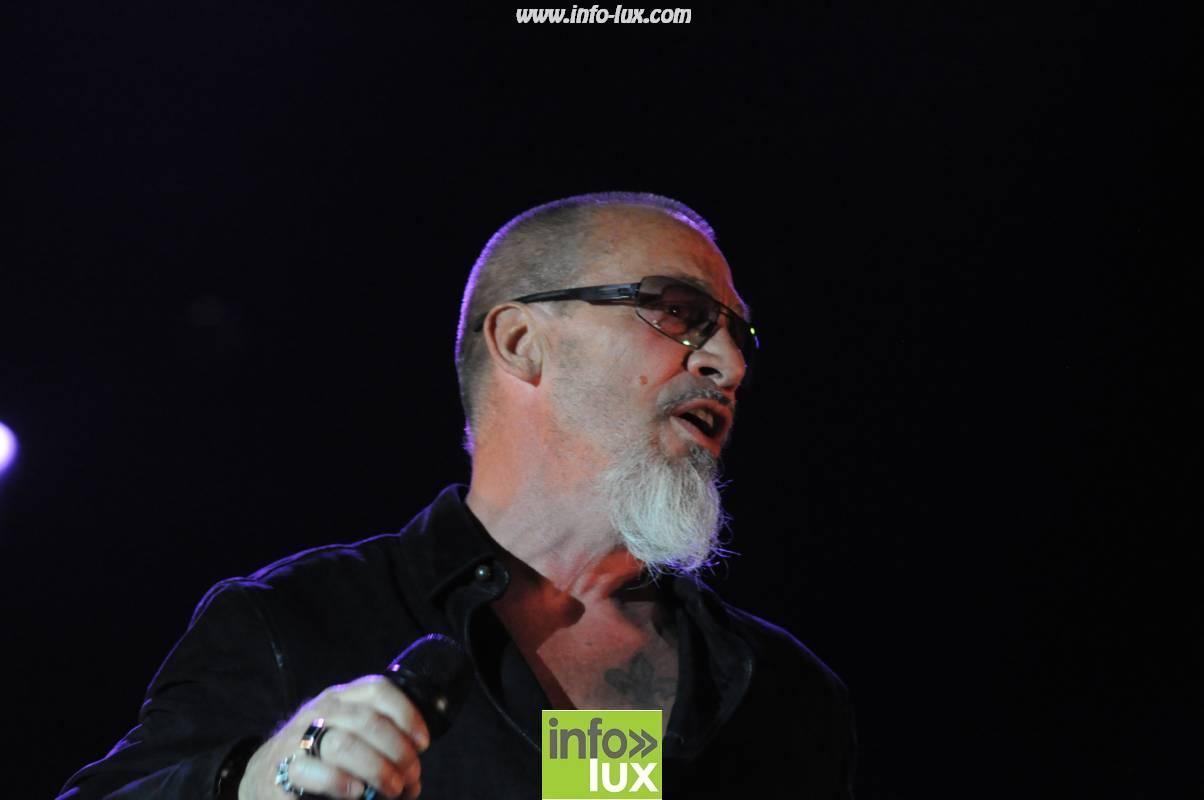 images/2018vauxsursur/Pagny-concert/Florent-pagny238