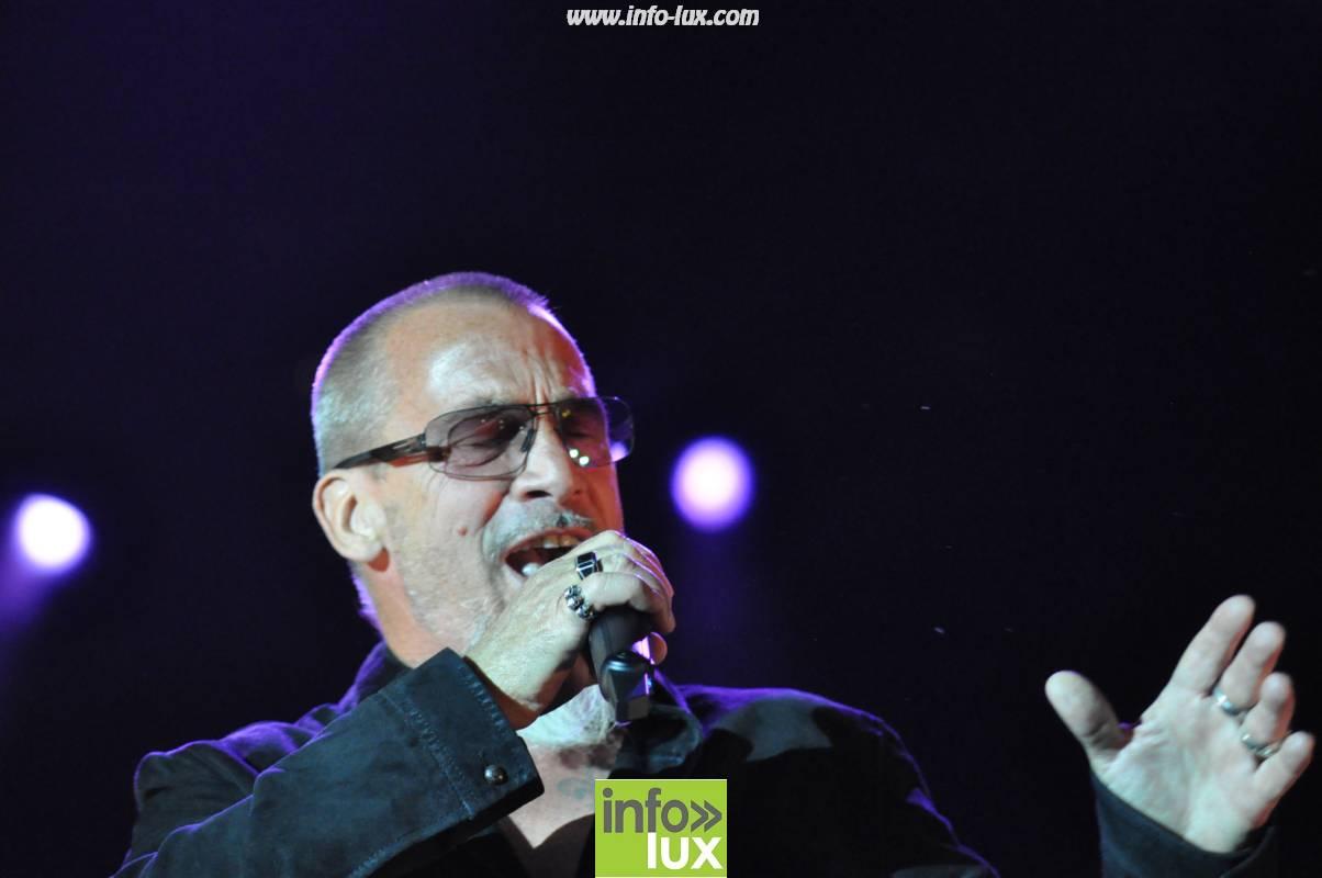 images/2018vauxsursur/Pagny-concert/Florent-pagny239