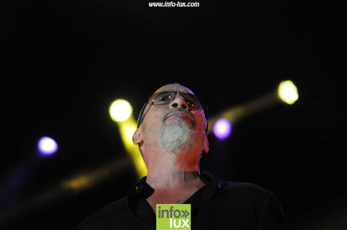 images/2018vauxsursur/Pagny-concert/Florent-pagny242