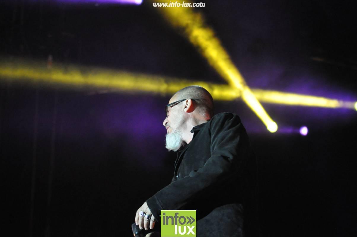 images/2018vauxsursur/Pagny-concert/Florent-pagny249