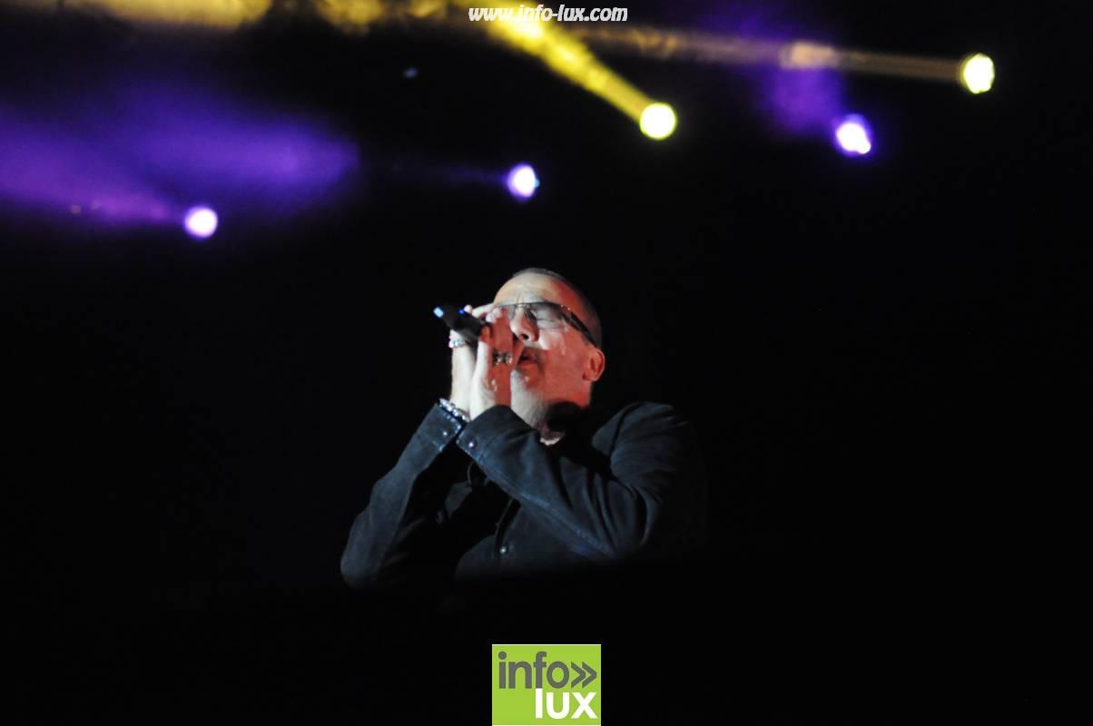 images/2018vauxsursur/Pagny-concert/Florent-pagny250