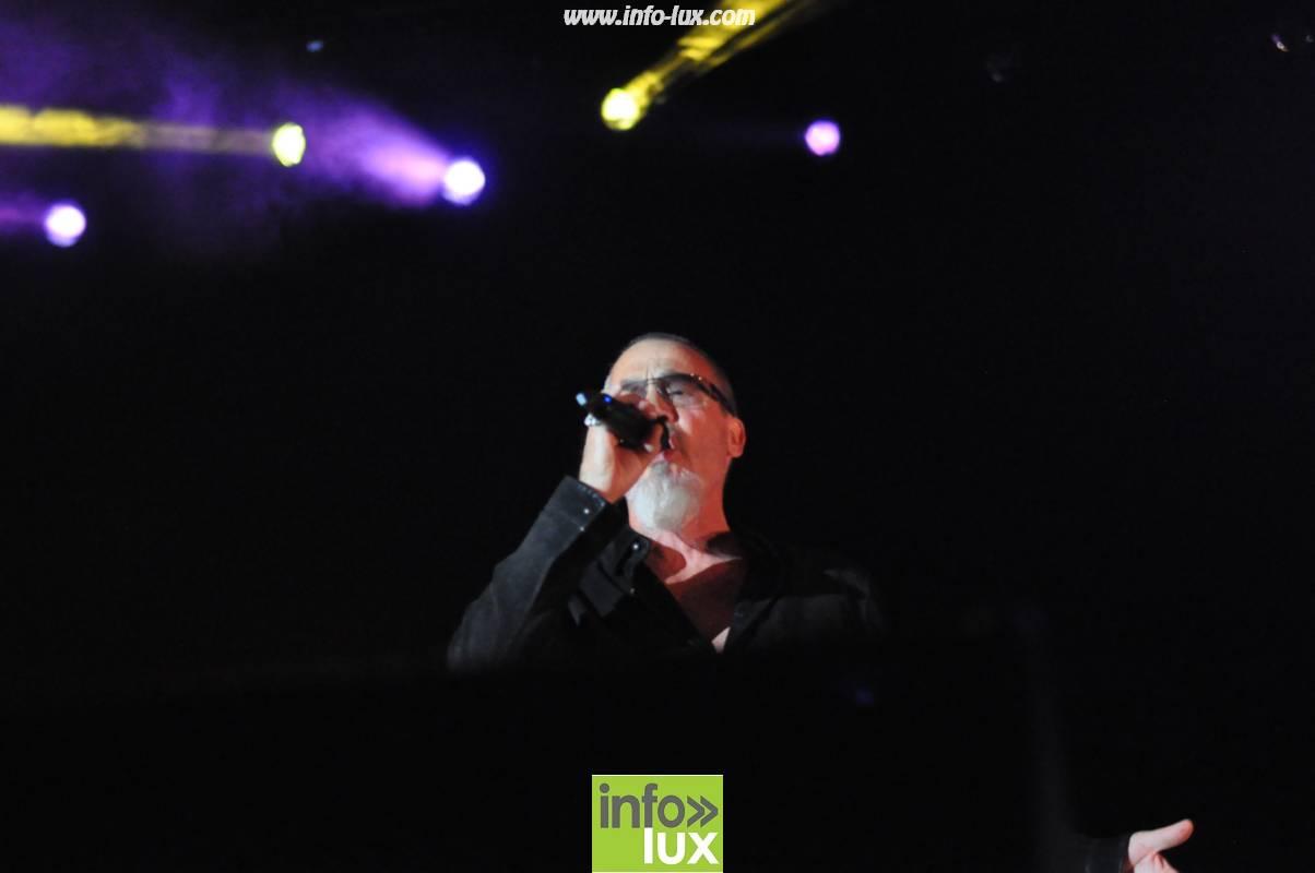 images/2018vauxsursur/Pagny-concert/Florent-pagny251