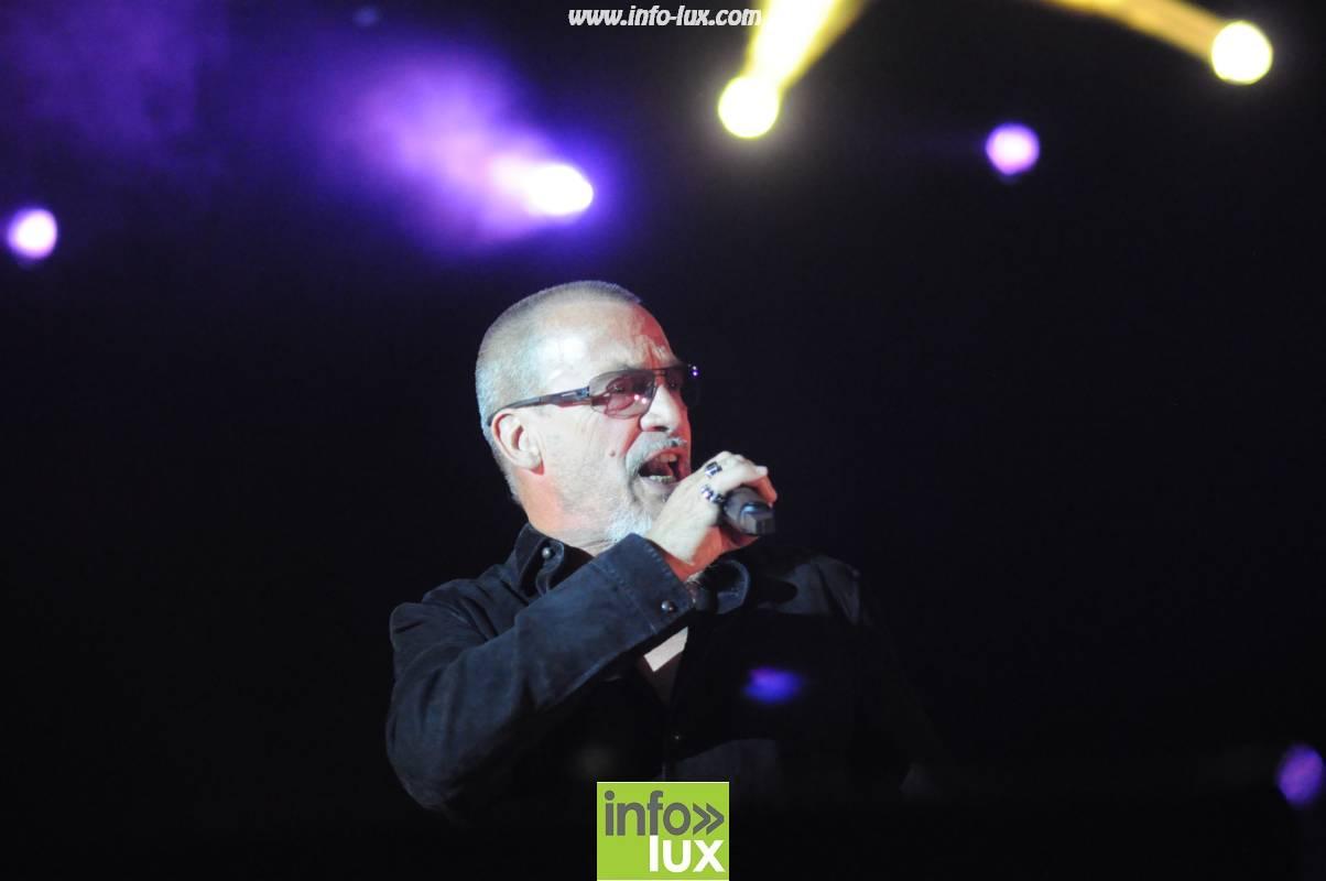 images/2018vauxsursur/Pagny-concert/Florent-pagny252