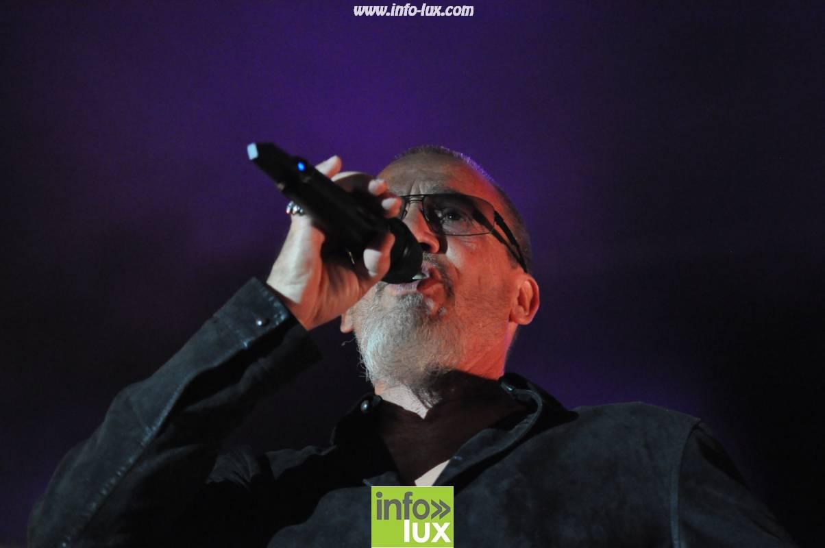images/2018vauxsursur/Pagny-concert/Florent-pagny255