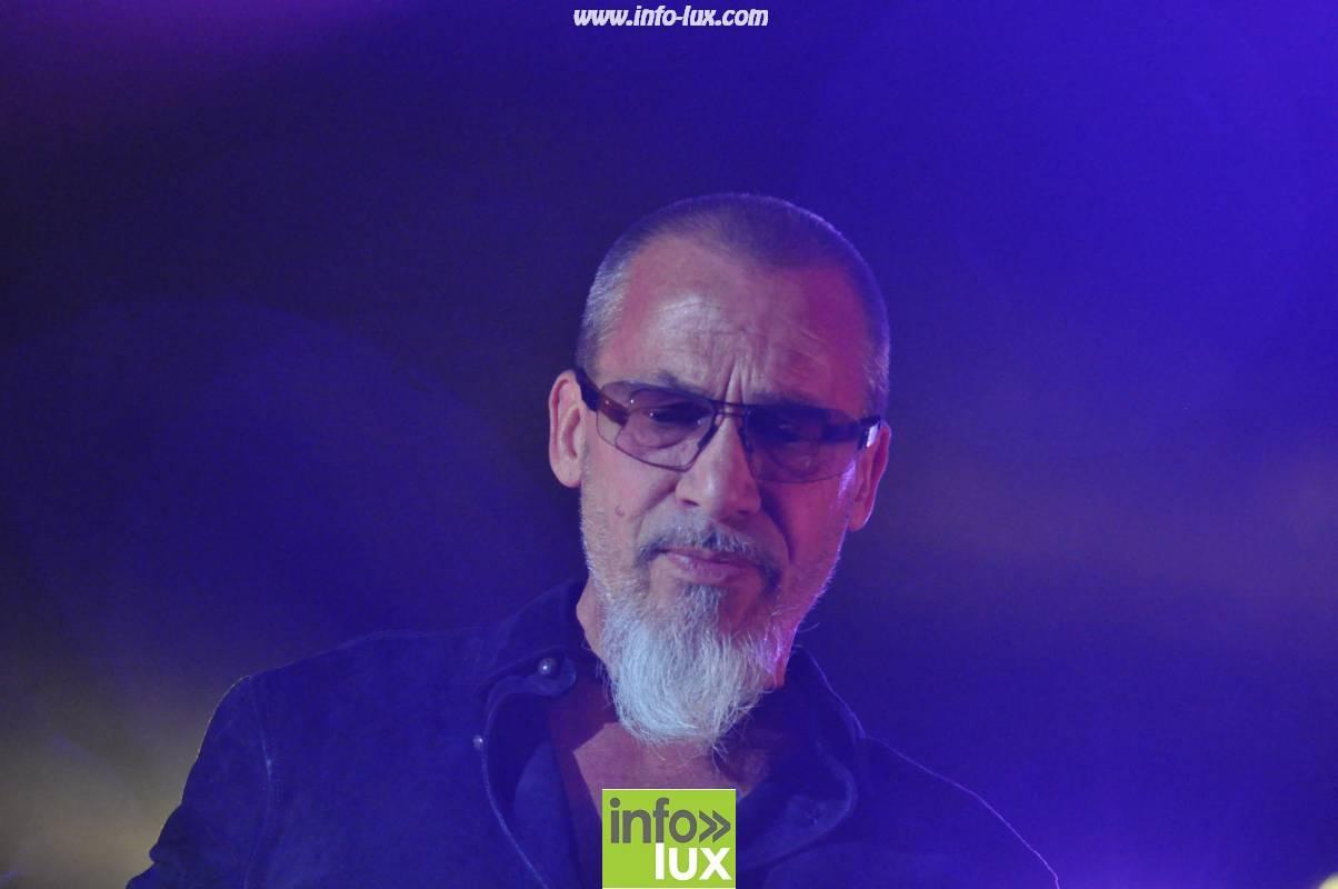 images/2018vauxsursur/Pagny-concert/Florent-pagny259