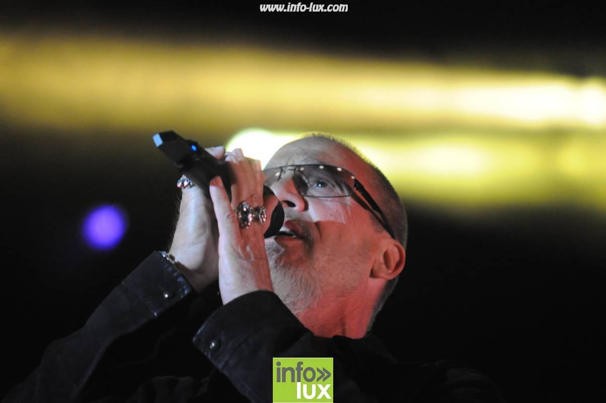 images/2018vauxsursur/Pagny-concert/Florent-pagny262