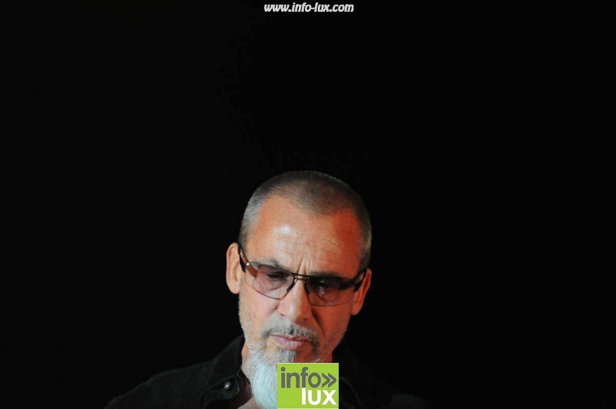images/2018vauxsursur/Pagny-concert/Florent-pagny266