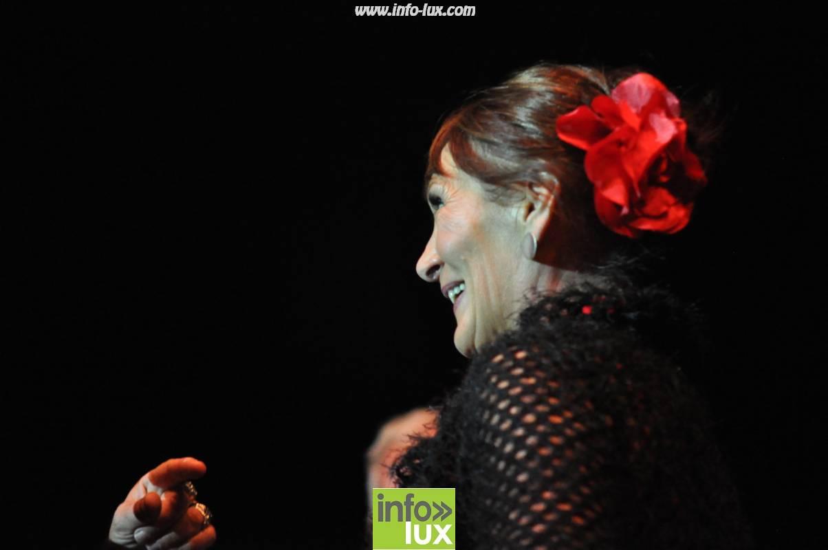 images/2018vauxsursur/Pagny-concert/Florent-pagny273