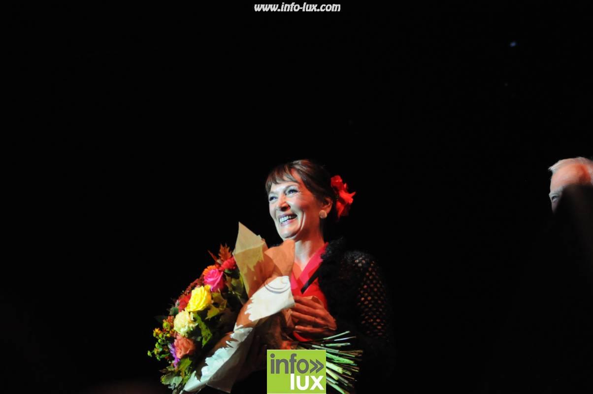 images/2018vauxsursur/Pagny-concert/Florent-pagny274
