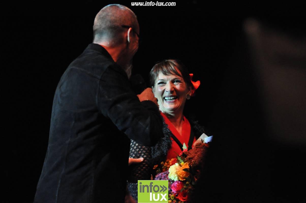 images/2018vauxsursur/Pagny-concert/Florent-pagny277