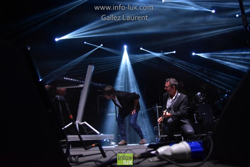 //media/jw_sigpro/users/0000001062/fl/concert0006