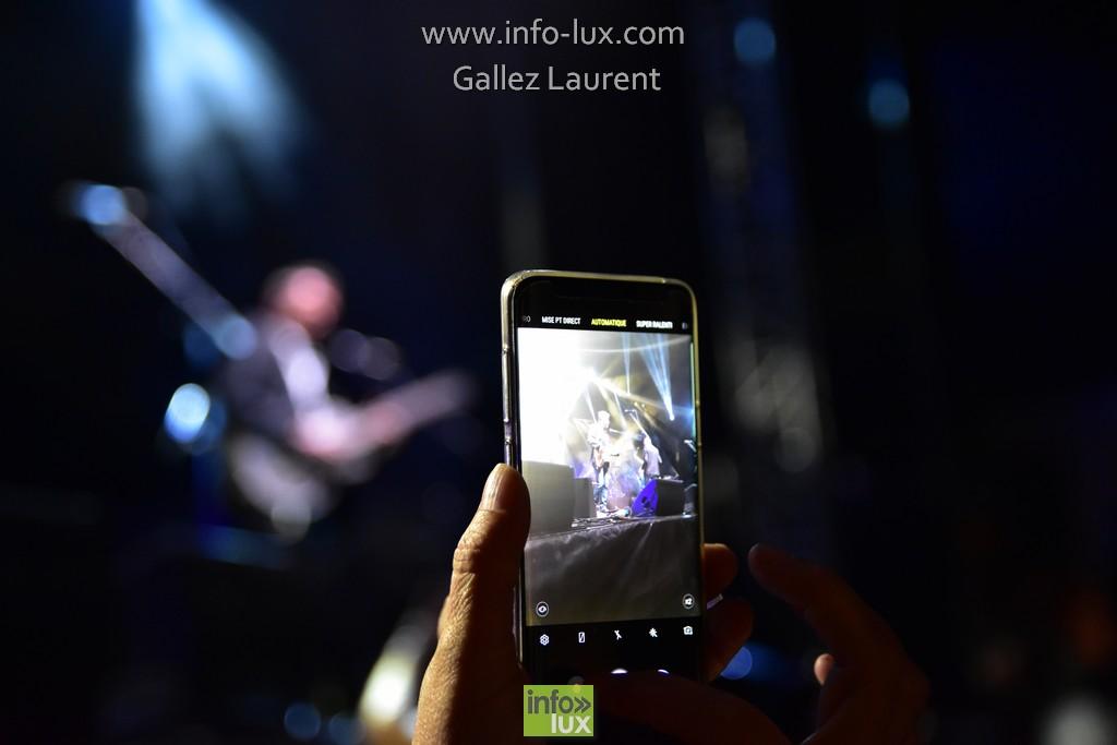 //media/jw_sigpro/users/0000001062/fl/concert0008