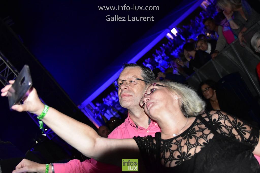 //media/jw_sigpro/users/0000001062/fl/concert0011