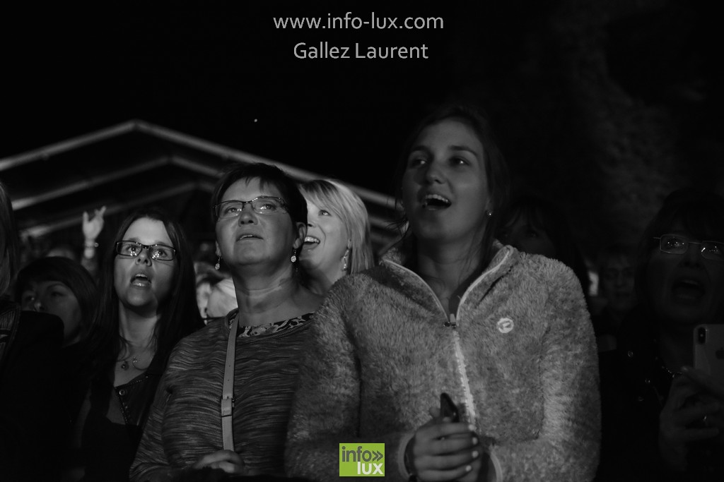 //media/jw_sigpro/users/0000001062/fl/concert0017