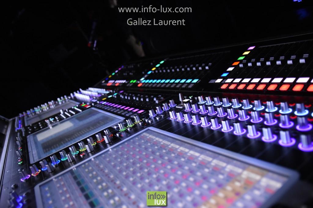 //media/jw_sigpro/users/0000001062/fl/concert0021