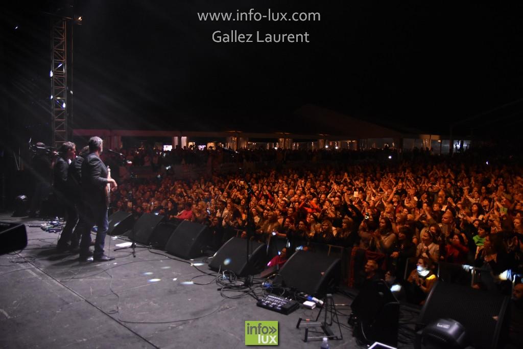 //media/jw_sigpro/users/0000001062/fl/concert0022