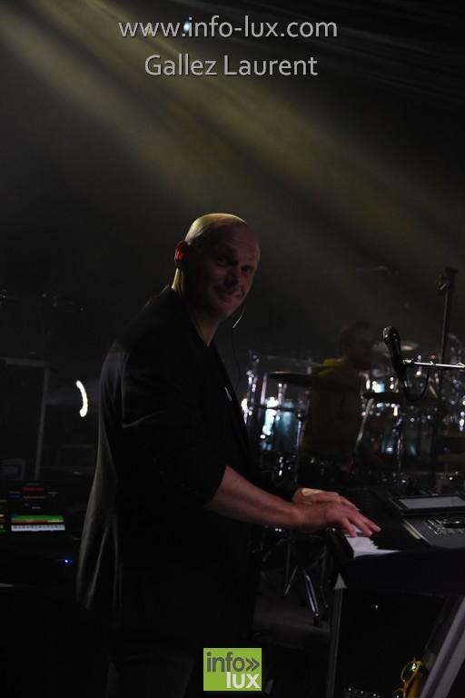 //media/jw_sigpro/users/0000001062/fl/concert0023