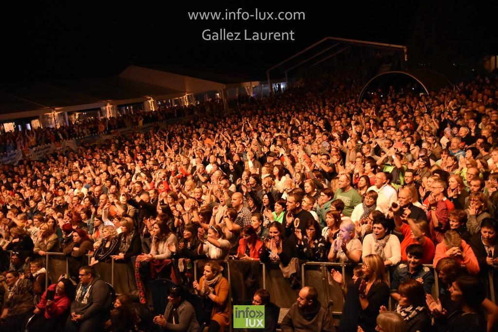 //media/jw_sigpro/users/0000001062/fl/concert0026