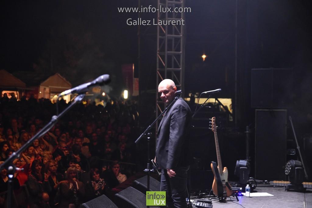 //media/jw_sigpro/users/0000001062/fl/concert0030