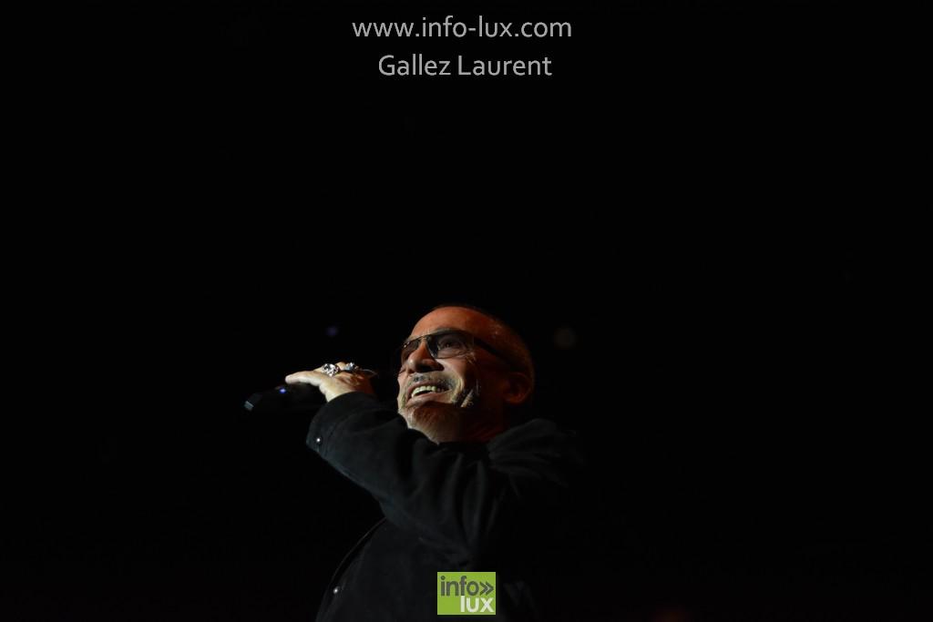 //media/jw_sigpro/users/0000001062/fl/concert0042