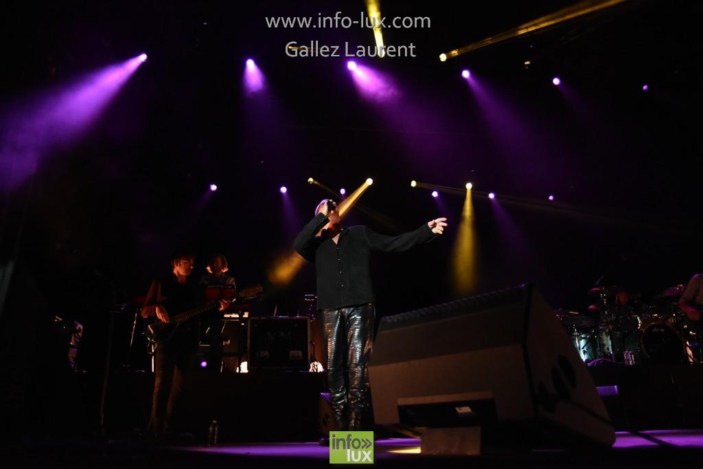 //media/jw_sigpro/users/0000001062/fl/concert0046