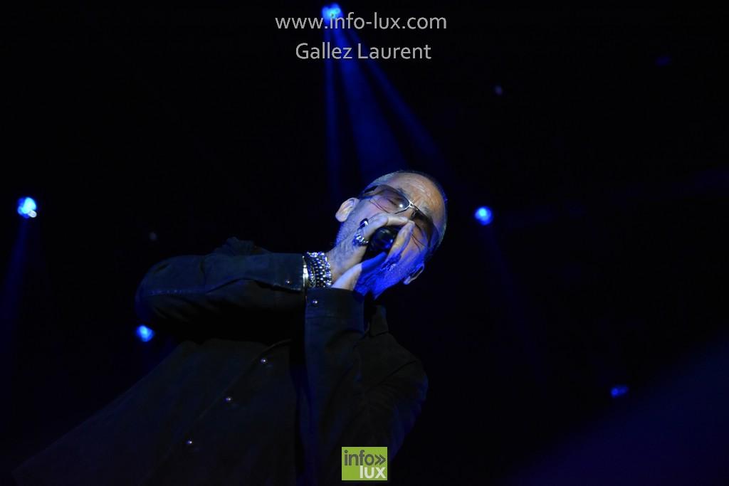 //media/jw_sigpro/users/0000001062/fl/concert0051