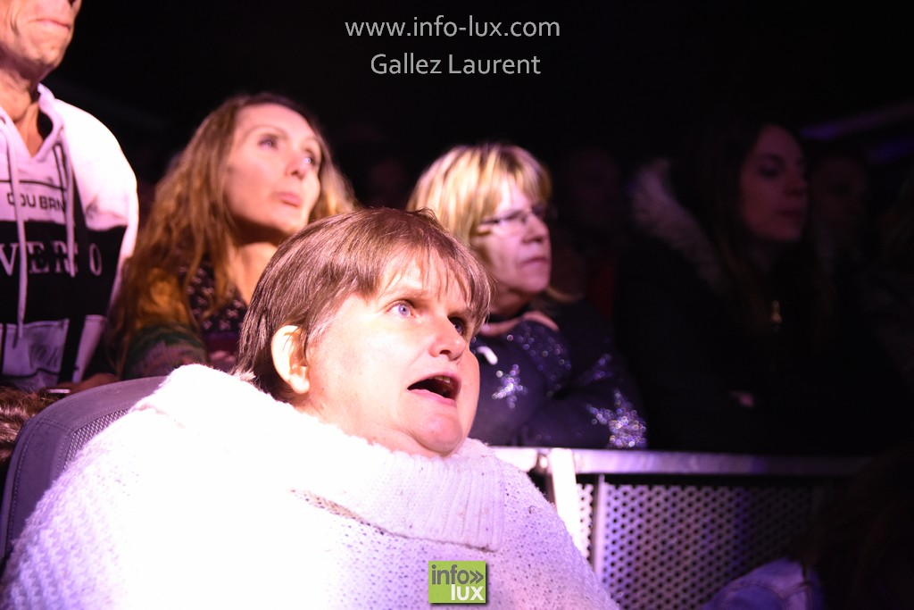 //media/jw_sigpro/users/0000001062/fl/concert0057