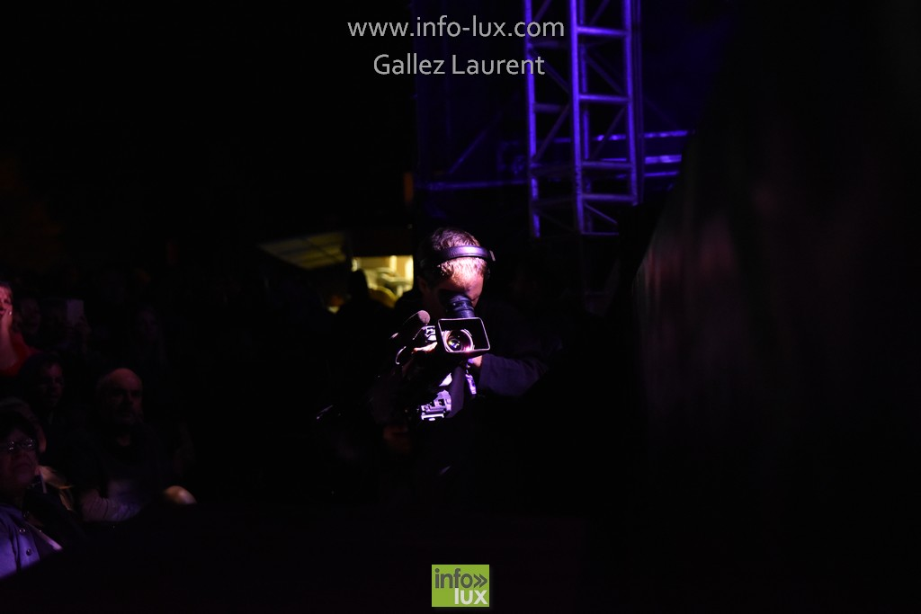//media/jw_sigpro/users/0000001062/fl/concert0058