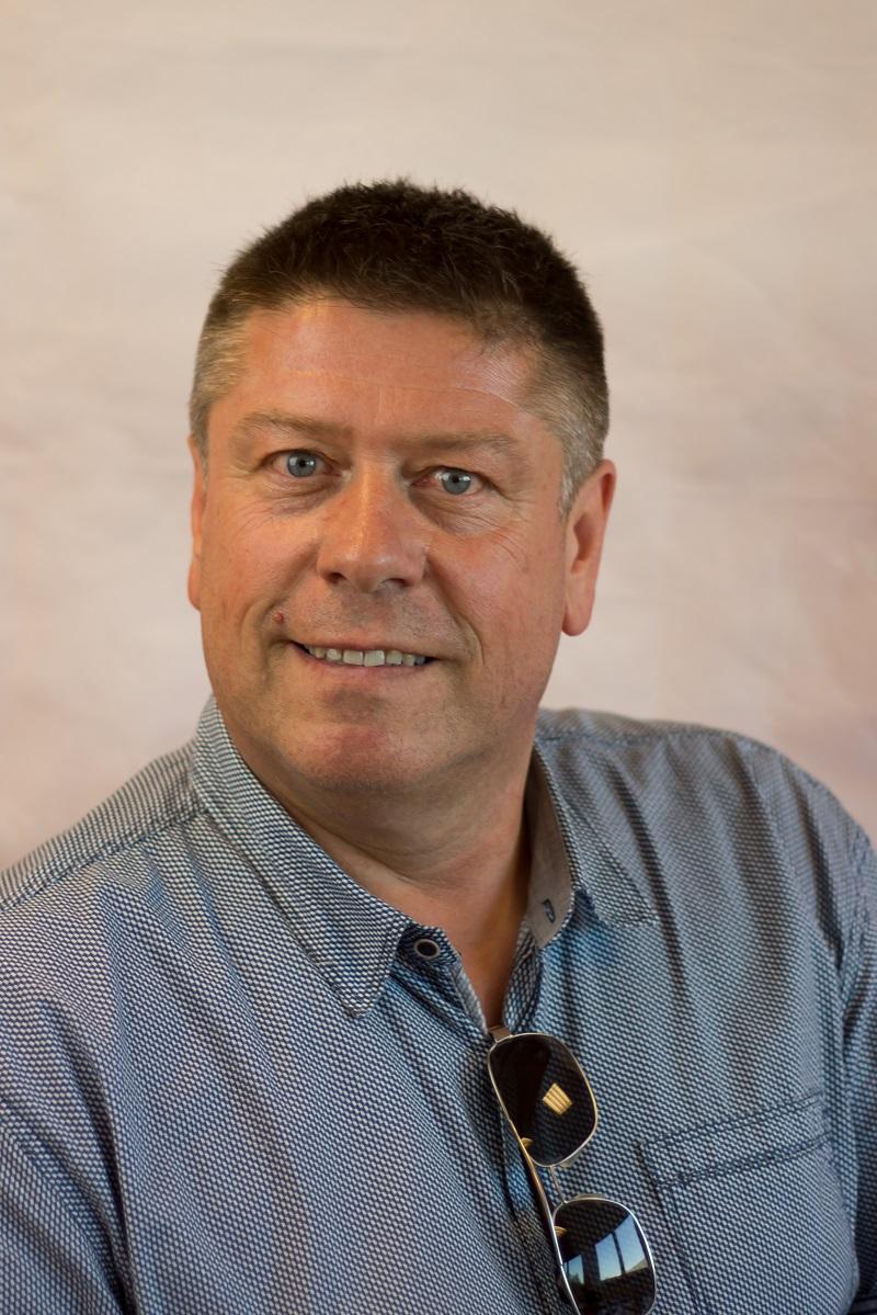 Olivier Rigaux