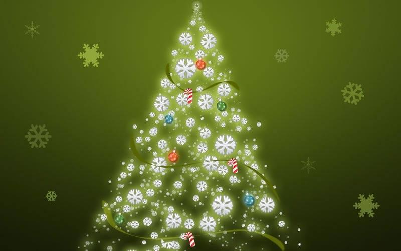 FLORENVILLE – Mise en place illumination sapin de Noël – Interdiction de stationner